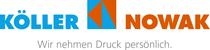 Köller+Nowak Logo