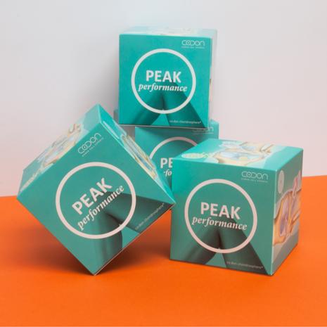 Verpackungen & das neue Verpackungsgesetz