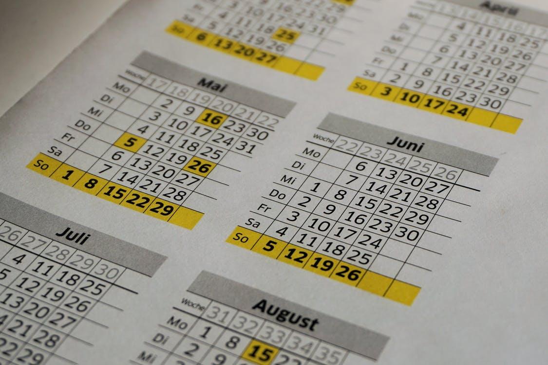 Visitenkarten und andere Firmendrucksachen CI konform bestellen - 24/7!